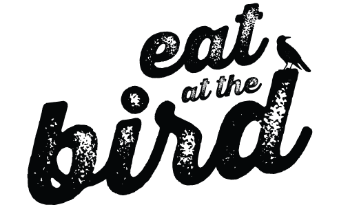 eat-brussels